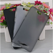 New Soft Silicon Case For Cubot H2 LTE 4G TPU Gel Shell Cover For Cubot H2 LTE 4G Top Quality