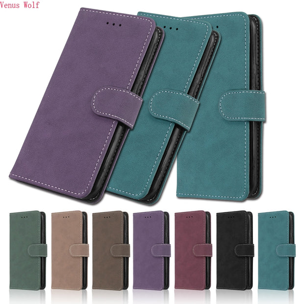 PF31 For Sony Xperia XZ1 Case XZ 1 TD-LTE 701SO XZ1 WiMAX 2 SOV36 For Sony Xperia X Z 1 TD-LTE SO-01K Filp Phone Cover Leather