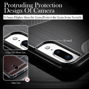 SENSUELL Silicon Cases For Moto E4 Case Anti-knock Ultra Thin Cover For Moto E4 XT1766 XT1763 XT1762 Covers European Version