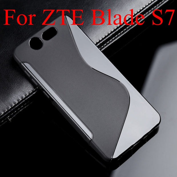 For  zte blade s7