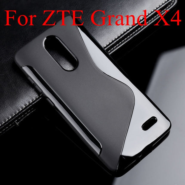 For grand x4 z956
