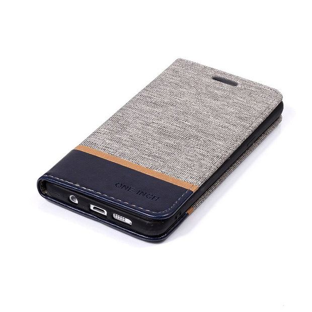 SM-A310f For Samsung Galaxy A310f Case 2016 A310F/DS SM-A310F/ds A310 Case For Samsung A36 A 3 310 Flip Phone Leather Cover BAG
