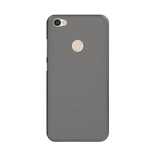 Soft Case For Xiaomi Redmi Note 5A Prime Pro/Y1 Anti Skid Cover For Xiaomi Redmi 5A Note 5A Pro Protective Case
