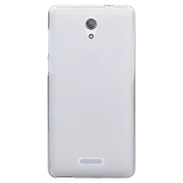 Soft TPU Back Case For Highscreen Power Five 5 Back Soft Silicon Cover Case For Highscreen Power Five Pro Top Quality