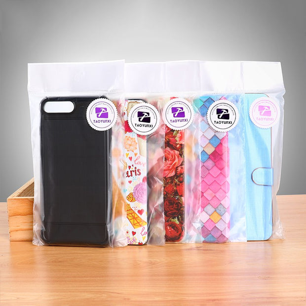 TAOYUNXI Case For BQ 5070 Magic Silicone Patterned Fitted Cover BQ Magic 5070 BQS-5070 Case Cute Anime Coque Floral Bag 5.0 Inch