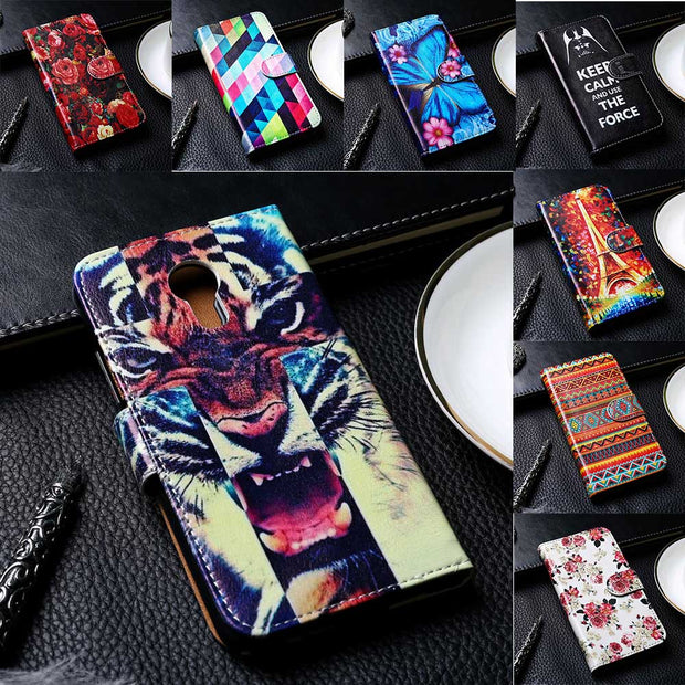 TAOYUNXI Cell Phone Cover For Meizu M3 Mini U10 U20 M5 Mini Note M5S Cover M3S Mini U10 U680H Meilan5 Cases Bags Shell