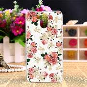 TAOYUNXI Soft TPU Silicone Phone Case For Elephone P7000 5.5 Inch Case Shell Cover Gel Phone Housing Skin Bag