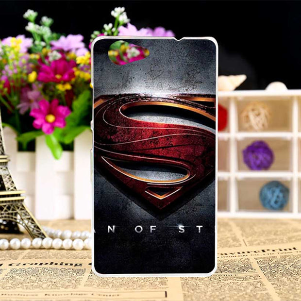TAOYUNXI Soft TPU Silicone Phone Case For Wiko Pulp 4G 5.0 Inch Case Cover Skin Bag Shell Housing Hood