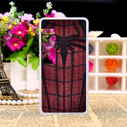 TAOYUNXI TPU Case For Meizu Pro 7 5.2 Inch Painting Pattern Silicone Cases Coque Shells Cover For Meizu Pro7 Housings Hoods