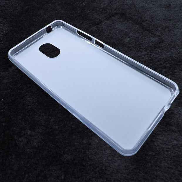 TPU Case Soft Back Case For Wiko Lenny5 Silicone New Phone Case Cover For Wiko Lenny5 Lenny 5 High Quality