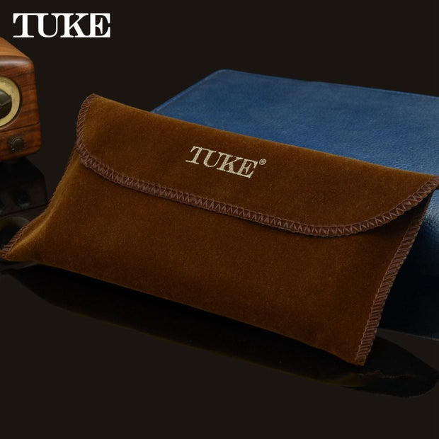 TUKE Case For IPhone 8 7 Cover Leather Luxury Wallet Card Slots Back Capa For IPhone 7 8 Cases Fundas For Apple IPhone8 IPhone7