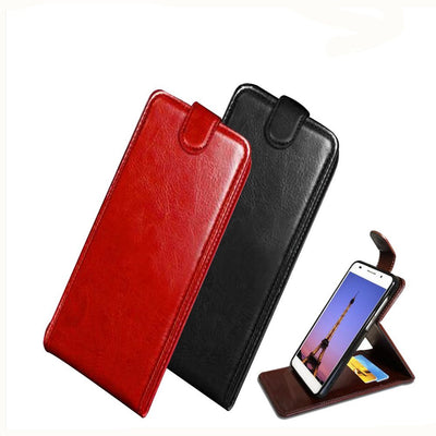 Wallet Case For Moto E4 Plus Phone Bag PU Leather Flip Cover Coque Case For Motorola Moto E4 Plus E4 EU Version Case