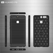 XSKEMP Hybrid Armor Shockproof Case Cover For Oneplus 3T 3 Ultra Thin Brushed Silicon Soft TPU Shell Phone Tempered Glass Film