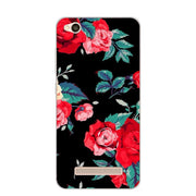 Xiaomi Redmi 5a Case,Silicon Diamond Painting Soft TPU Back Cover For Xiaomi Redmi 5a Phone Fitted Case Shell