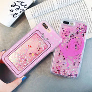 Xiaoxingyue Stick Mobile Phone Case For IPhone 6 6S 7 8 Plus For Iphone 6 6S 7 8 Funda For IPhone X XR XS MAX Back Covers