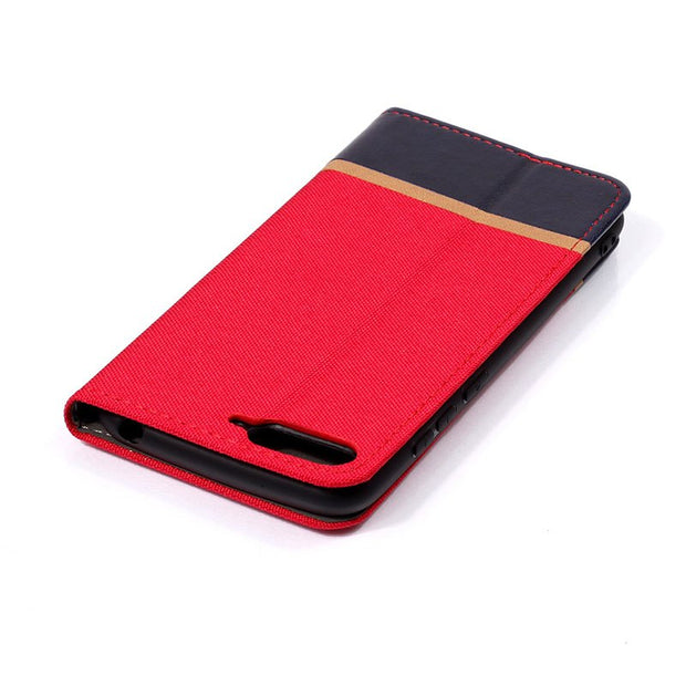 Y6 2018 Cover For Huawei Honor Play 7A Case ATU-LX1 ATU-L21 Honor 7A AUM-TL20 AUM-AL20 AUM-AL00 Leather Phone (No Fingerprint)