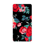 ZTE Blade A110 Case,Silicon Diamond Painting Soft TPU Back Cover For ZTE Blade A110 Phone Protect Bags Shell