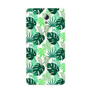 ZTE Blade L110 Case,Silicon Colorful Plant Painting Soft TPU Back Cover For ZTE Blade L110 Phone Fitted Bags Shell