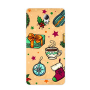 ZTE Blade L110 Case,Silicon Fashion Cartoon Painting Soft TPU Back Cover For ZTE Blade L110 Phone Fitted Bags Shell