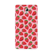 ZTE Blade L110 Case,Silicon Panda Painting Soft TPU Back Cover For ZTE Blade L110 Phone Fitted Bags Shell