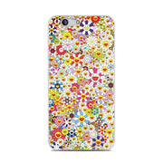 ZTE Blade Z10 Case,Silicon Colorful Images Painting Soft TPU Back Cover For ZTE Blade Z10 Phone Fitted Case Shell