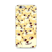 ZTE Blade Z10 Case,Silicon Popular Whimsy Painting Soft TPU Back Cover For ZTE Blade Z10 Phone Protect Case Shell