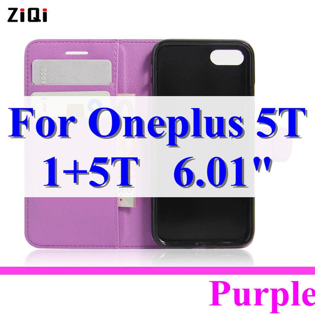 Purple for oneplus5t