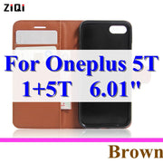 Brown for oneplus5t