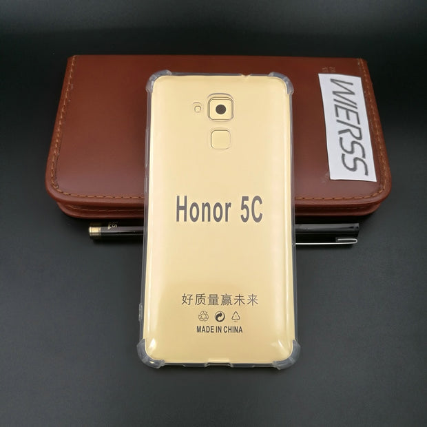 Tps tm hw honor 5c