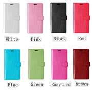 For Huawei Mate S MateS CRR CRR-UL00 CRR-CL00 CRR-UL20 CRR-TL00 CRR-L09 CRR-CL20 Case Phone PU Leather Cover L09 CL20 Flip Case