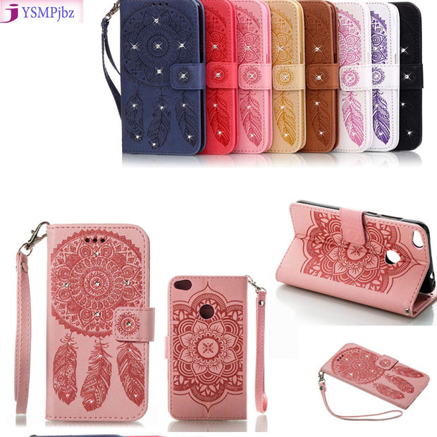 For Huawei P8 P9 Lite 2017 Case PRA LX1 LA1 LX3 Case Flip Phone Leather Cover For Huawei P 8 9 Lite 2017 PRA-LX1 PRA-LA1 PRA-LX3