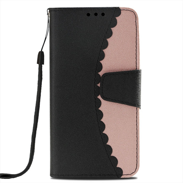 For Xiaomi Mi 5X Case For Xiaomi Mi A1 Mi 5 X Mi5 X Global MDG2 Android One Phone Cover Filp Leather Case 5.5 Inch Bag Leather