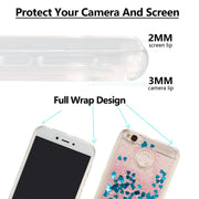 For Xiaomi Redmi 4X 4 X Red Mi X4 Case For Xiaomi Redmi 4X Case Phone Fitted Case TPU Frame Core Cover 3D Relief Soft Silicone