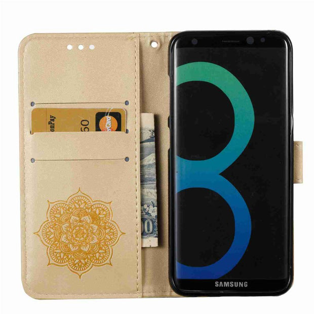 For Samsung Sm-g955fd Galaxy S8 Plus Case S8Plus G955FD Phone Cover Case For Samsung Galaxy S8 Plus 8Plus G955F SM-G955F Cases
