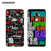 Lenovo K8 Note Case,Silicon Colorful Images Painting Soft TPU Back Cover For Lenovo K8 Plus Phone Protect Case Shell