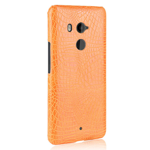 "Smartphone For Htc U11 Plus Case U11+ Dual TD-LTE U11Plus For HTC U11+ U11 Plus Rugged Anti Stand PC Phone Hard Shell 6.0"" Cover"