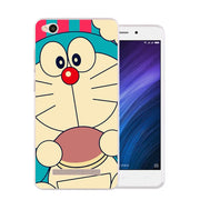 Xiaomi Redmi 5a Case,Silicon Mandala Cartoon Painting Soft TPU Back Cover For Xiaomi Redmi 5a Phone Protect Bags Shell