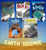 2021 – Earth Science set