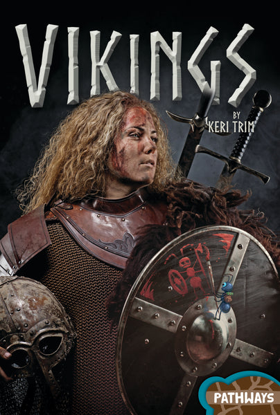 Pathways: Vikings