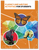 Enhance Literacy: Fluency Student Book