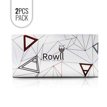Load image into Gallery viewer, ROWLL all in 1 Rolling Kit (2 PCS) - Rowll - Rolling but smarter