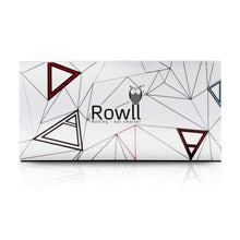 Load image into Gallery viewer, ROWLL all in 1 Rolling Kit (5 PCS PACK)