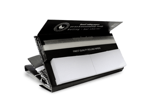Rowll Classic Rolling papers KIT