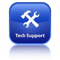 Product/Software Support