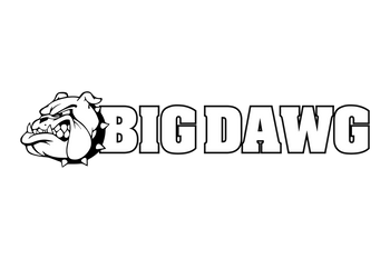 Big Dawg Coolers and Outdoor Apparels