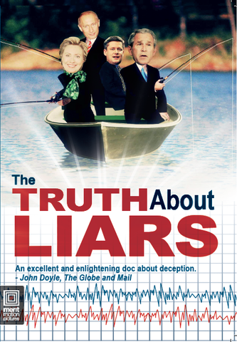 The Truth About Liars-EDU