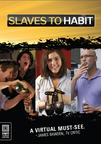 Slaves to Habit - EDU