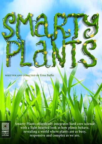 Smarty Plants - EDU