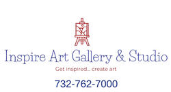 Inspire Art Gallery & Studio