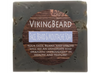 Beard & Mustache Soap Plant Based